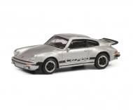 Porsche 911 3.0 TURBO 1:64