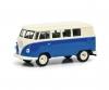 Pap.Ed.VW T1 bus #5 1:64