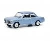 Pap.Ed.BMW 2002 #6 1:64