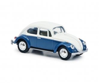Pap.Ed.VW Käfer #1 1:64