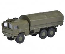 """MAN 7t GL Lkw """"Bundeswehr"""", grün 1:87"""