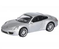 Porsche 911 Carrera (991) 1:87