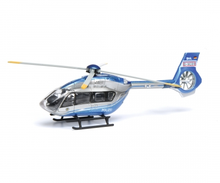 """Airbus Helikopter H145 """"Polizei"""" 1:87"""