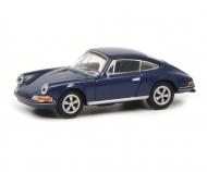 Porsche 911S Coupé F-Mod.1:87