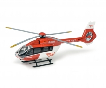 "Airbus Helikopter H145 ""DRF"", 1:87"