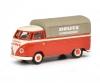 VW T1b Deutz Kundendienst 1:87