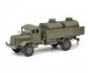 MB LG 315 tank truck BW 1:87