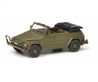 """VW Typ 181 """"Bundeswehr"""", 1:87"""