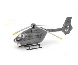 """Airbus H145M """"KSK"""", grey, 1:87"""