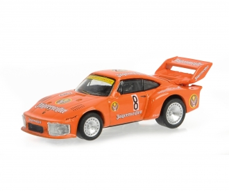 Porsche 935 Jägerm. #8 1:87