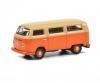 VW T2a Bus 1:87