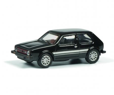 VW Golf I GTI 1:87