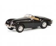 Jaguar XK 120 1:87