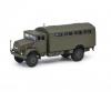 Truck 5t gl MAN 630 L2A 1:87