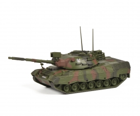 Leopard 1A1 BUNDESWEHR 1:87