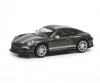 Porsche 911 R grün 1:87