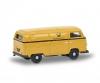 VW T2a DBP yellow 1:87