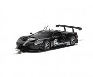 1:32 Ford GT GTE Black #2 Herit. Edit.HD