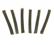 Scalextric Braid (6)