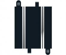 SPORT Gerade 175mm (2) 1/2