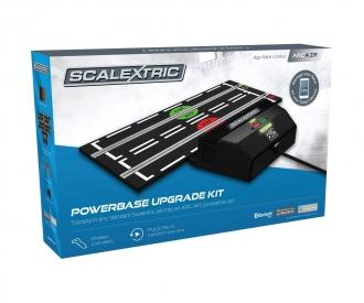 Scalextric ARC Air Set Wireless Contr.