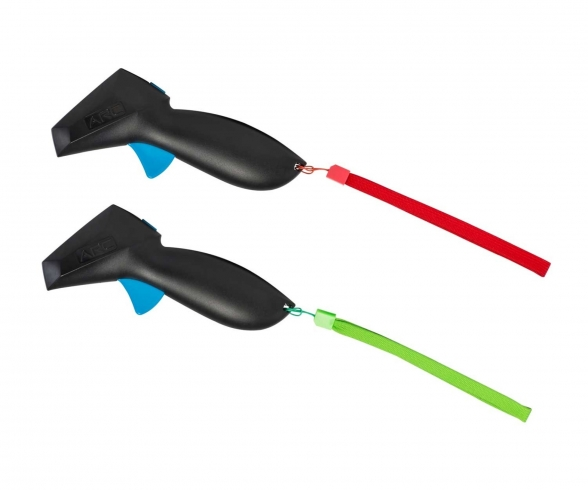 Scalextric ARC Air Set Wireless Contr.