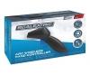 Handregler ARC AIR/Pro Scalextric