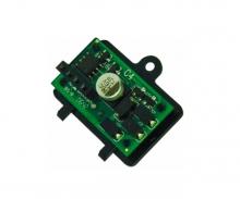 Scalextric Digital Plug Quer/Touring DPR