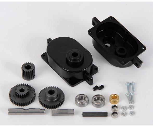 1:14 Reduction Gear Unit 4:1