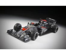 1:20 McLaren Honda MP4-30 JAPAN GP