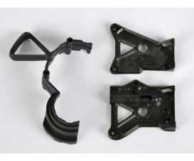 Mid-differential holder set CV -10