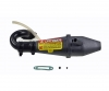 Manifold & tuned pipe set CV-1 0