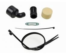 Air filter set CV-10