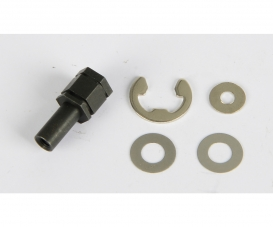 Crankshaft adapter set CV-10