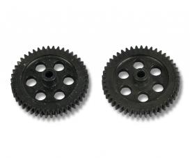 Main gear CV-10B/ T (2)