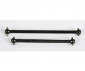 Drive shaft set centre CV-10B/  T