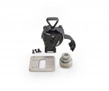 CV-10 2-Gang Schaltgetriebe Set
