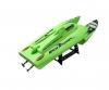 Race Shark FD 2.4G 100% RTR