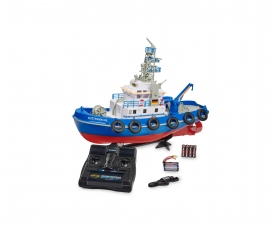 RC-Coastguard TC-08 2.4G 100% RTR