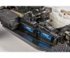 1:8 CY Specter X 3 Pro V36 2.4G RTR