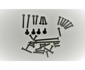 Screw Set 1 CY-2 Chassis