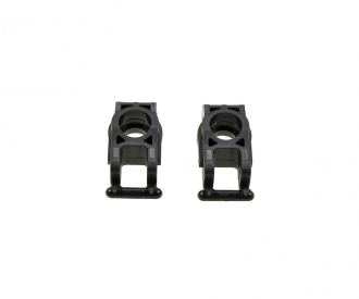 Rear Steering Blocks, CY Chassis
