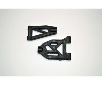 Front Lo/Up Suspension Arm, CY Chassis