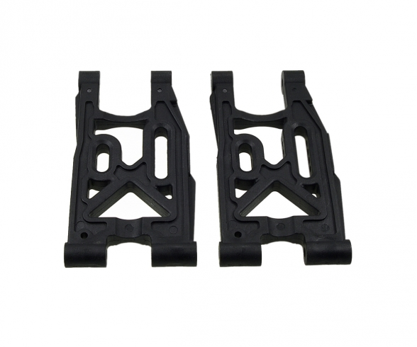 Rear Suspension Arm, CY-2 Chassis