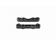 Front Lower Suspension Mounts,CY-2Chassi
