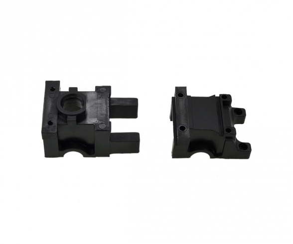 Gear Box, CY-2 Chassis