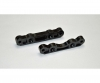 Rear Lower Suspension Arm Pin,CY-2Chassi