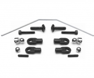 Rear Anti-Roll Kit, CY-2 Chassis