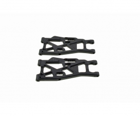 Rear Lower Arms (2) CY-2