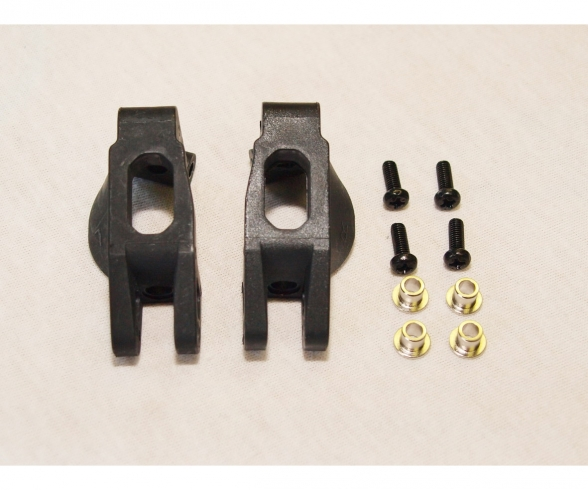 Front Hub Carrier L/R CY-2 Chassis